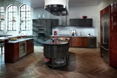 the new kitchen finish black stainless gba realtygba realtythe rh gbarproperties com black and stainless steel kitchen island black and stainless steel kitchen island